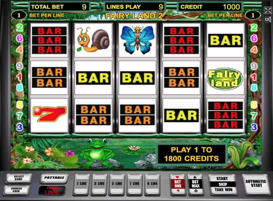 Играть i игровые автоматы лягушки gold desert игровые автоматы