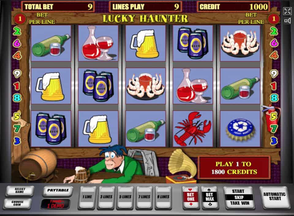 Игровой автомат пьяница mugshot madness игровой автомат